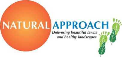 Natural Approach - Beautiful Lawns & Healthy Landscapes